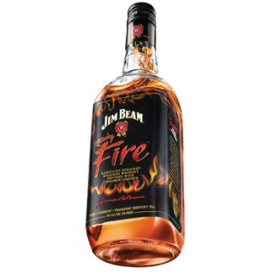 jim_beam_fireball