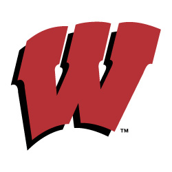 wisconsinbadgerslogo