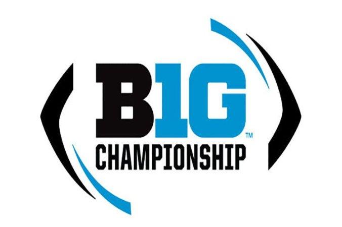 B1G-Championship-Logo